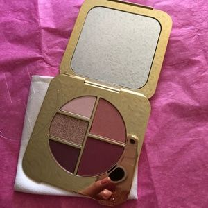 TOM FORD LTD.. EDITION PALETTE PINK GLOW UNTESTED